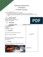 final lesson plan.docx