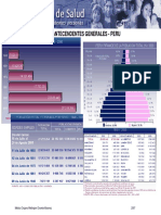 PDF presentación