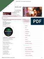 325034267-BULLEYA-LYRICS-Ae-Dil-Hai-Mushkil-Song-Ranbir-Kapoor.pdf