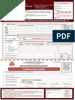 MSU-IIT_IDS_SHS_Application_Form.pdf