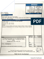 New Doc 2019-07-09 11.32.13_1.pdf
