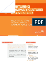 Nurturing Company Culture-eBook