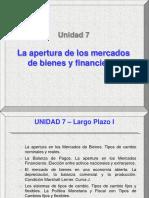 Unidad 7 2019
