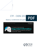 Base Competencia CTF