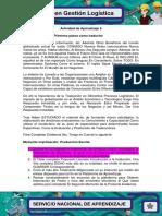 evidencia5 Workshop_Getting_started_as_a_translator_V2.en.es.docx