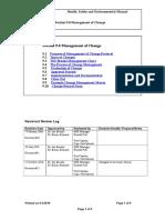 9.0 management of change.doc