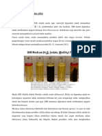 Media Sulfide Indole Motility.docx