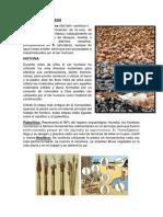 MATERIALES PÉTREOS imprimir