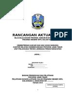 2. Panduan Pengisian Sistematika Rancangan Aktualisasi-bab 1, 2 Dan 3-1
