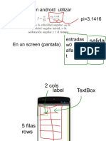appinventor inicial