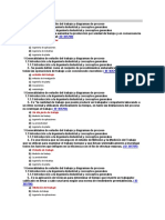 Inj-1011 Estudio Del Trabajo i[1]