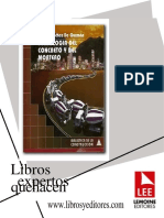 [PDF] Tecnología Del Concreto y Del Mortero Diego Sanchez de Guzman.docx