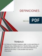 DEFINICIONES ERGONOMÍA ATUALIZACION FEB 22 2019.ppt