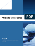 Credit_Ratings_Monitor_7-19-Global_A4.pdf