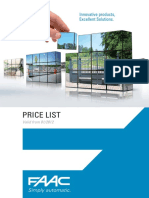 FAAC_Product_CatalogPrice_List_2012.pdf