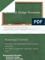 5. Activated Sludge (1).pptx