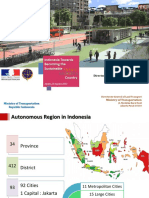 Indonesia towards becoming the sustainable mobility country in ASEAN 2016 (France).pptx