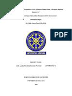 RMK 9 MSDM INTERNASIONAL.docx