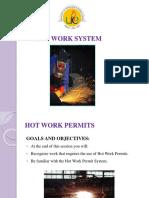 Hot work permit system.pptx