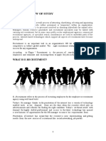 E Recruitment (1)