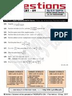 CRT-09-Complex-Nos..pdf