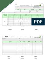 Sample of Form MDR.xls