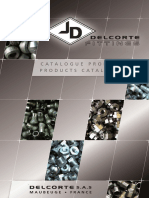 DELCORTE-CATALOGUE-1.pdf