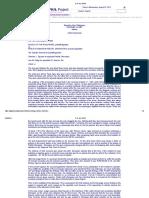 People vs. Domasian G.R. No. 95322