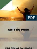 P&W6.pptx