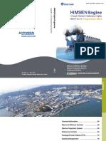 Himsen H21-32 - Techology Review.pdf
