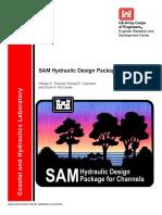 ACOE_2002_SAM_Hydraulic_Design_Package_for_Channels.pdf
