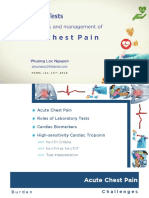 Lab Tests in Acute Chest Pain_phuonglocnguyen_feb 03