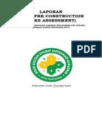 COVER PANDUAN PCRA.docx