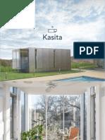 Kasita--Brochure-Web-2018.pdf