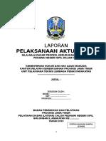 3. Panduan Pengisian Sistematika Pelaksanaan Aktualisasi-bab 4 Dan 5