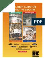 Ventilation_Guide for Automotive Industries