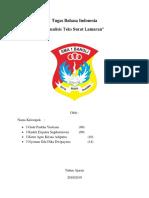 TUGAS BAHASA INDONESIA(SURAT LAMARAN).docx