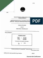 Marking Scheme JPNS Kertas 2.pdf
