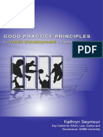 Good_Practice_Principles_for_Youth_Devel.pdf