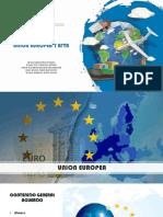 U.E Y EFTA COMERCIO EXTERIOR.pptx