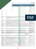 LifeCare - LifeCare 2.0 Diligence Tracker (2019.08.27).pdf