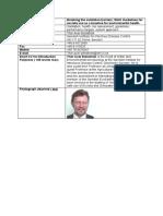 stenstrom.pdf