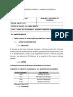 INDICE DE SATISFACCION JANKO MARCA.docx