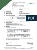 I-2193-18 Fabrica de Envases de Lata Lux_monómeros Residuales_18!11!18
