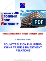 5_Pres_PEZA_and_Chinese_Investments.pdf