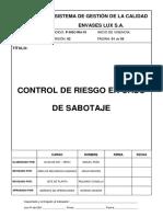 P-SGC-RH-10