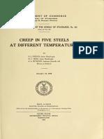 nbstechnologicpaperT362.pdf