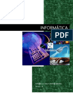 informatica 12.docx