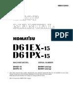D61EX_PX-15