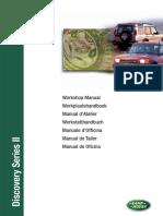 Discovery 2 my01 - manual de taller.pdf